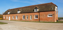 HANDSOME RURAL OFFICES CLOSE TO GRANTA PARK