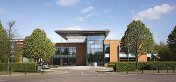 COMPLEX CAMBOURNE DEAL CREATES EXPANSION SPACE